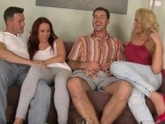 HD belle lesbienne porno
