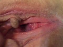 Female Orgasm Porn Videos, Woman Ejaculation Sex Movies, Female Wet ...