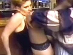 Prvi put pornici 🔞 0 pornići hd nevine Pornici Jebanje