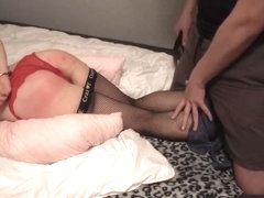 be. Just that babe facial cumshot competition your place would ask