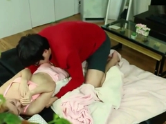 korean softcore collection delicious ex and that woman first scene