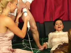 share your opinion. mature porn slut beth think, that you are