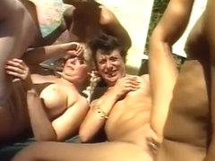 Dad voyeur porn tube