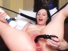 где порно госпожа и рабыня господин и рабыня жарко стало