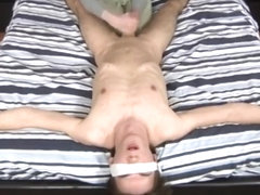 Gay boys sex stories in hindi first time Luca Loves That Fleshlight