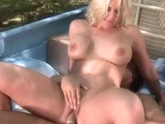 Free Xxx Phoenix Marie Porn Videos Free Phoenix Marie Sex Movies