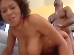 Porn Legends Jennie Pepper avn Hall Of Fame black ebony cumshots ebony swallow interracial