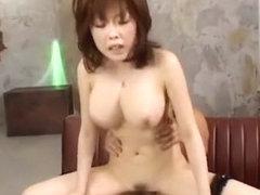 Rio Hamasaki Squirt