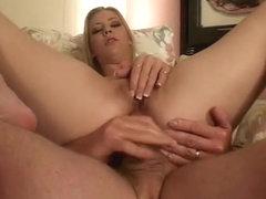 leah luv squirting czarna kobieta nastolatek porno