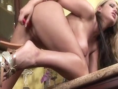 Memphis Monroe Porno-Röhre