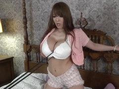 delightful foto hot artis porno were not mistaken