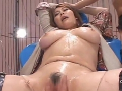 Astonishing porn movie FFM fantastic full version