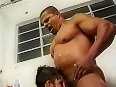 Vintage Gay porno klipy