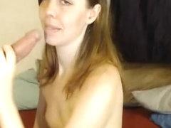 darmowe filmy squirting mamuśki duża kość cipki