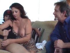 gratis download af ebony porno