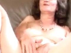 Granny Porn Videos Granny Sex Movies Grannie Porno Popular