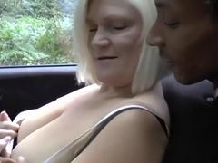 domowe międzyrasowe filmy porno