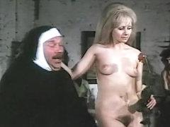 dänemark porno