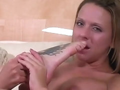 brianna beach self worship