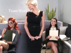 Lesbianin porno porno vidieos