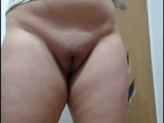 Store cameltoe pussies