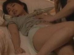 Aziatische cute Sex Tube