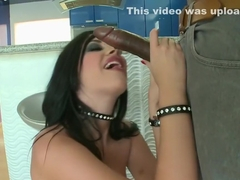 Gay Porn CIM