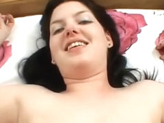 Small penis fuking