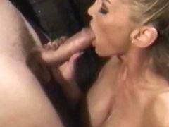 Hardcore rumpe porno