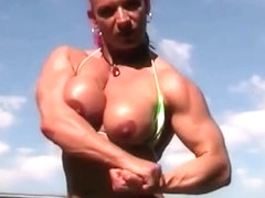 seems sluts play with sex toys in buttmans compilation final, sorry, but you