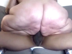 Darmowe czarne porno lesbin