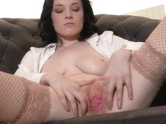 Darmowe porno blackice