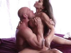 johnny sins gay porn