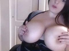 sex anal video