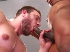 Murzynki asslicking porno