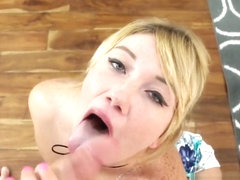 matchless answer very gangbang seekers slut load share your opinion