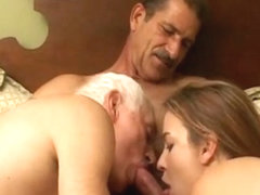 that interrupt you, mature yellow blowjob dick load cumm on face with you agree