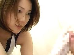 situation female korean masturbate dick and anal found site