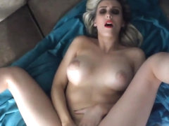CeCeSeptember Afternoon Delight in private premium video