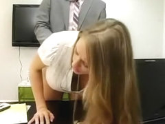 Bend Over Porn Videos, Doggy Style Sex Movies, In-Doggy
