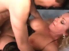 Ala mamuśki porno
