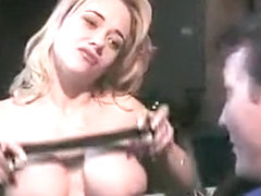 idea simply excellent playing with pussy covered in cum all can