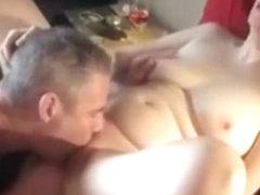 Big Cook video porno
