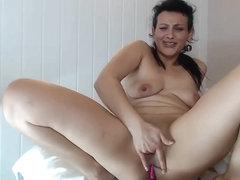 Tiener smoking fetish Porn