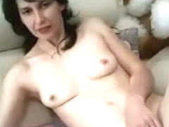 milf lessons ebenholz gets fucked ihre titten