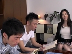 Sofia Takigawa Uncensored Hardcore Video