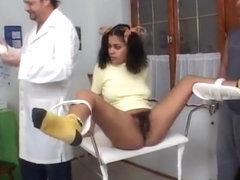 Vintage owłosione cipki porno seksowne nagie dziewczyny fotki