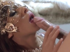 PMV Madison Ivy - Gods and Monsters Music Tribute