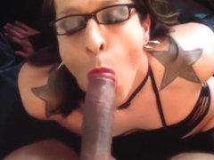 Sexy Freunde Mama Pornos
