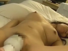 Best Japanese girl Chihiro Akino in Amazing Public, Big Tits JAV video